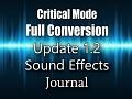 CM Full Conversion Update 1.2