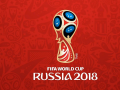 SLS 2018 World Cup Edition NOSTEAM FIX