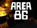 Area 86 Windows [v0.99.5]