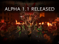 Yet another Attack from Hell (Alpha 1.1)