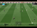 PES 2019 SUPER Patch V2.5 UPDATE