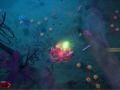 Enemy Remains - Demo - Windows