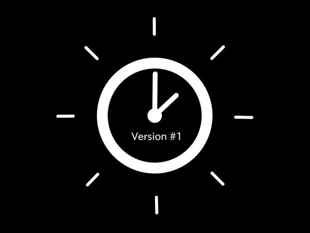 girlev #1 (fixed splash screen)