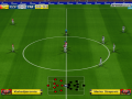 PES6 JSL 11/12 Patch