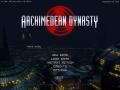 Archimedean Dynasty Augmented Mod 1.2