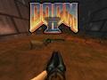 """""""Doom 2"""" SSG for """"The Ultimate Doom"""" [Brutal Doom v21 Only]"""