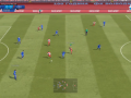 PES2016 SLS 15/16 Patch v3 AIO