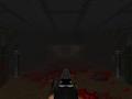 Mengo's Brutal Doom Version 1