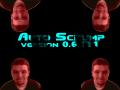 auto scrump 0.6.17.1