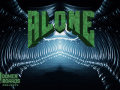 DBP17: Alone