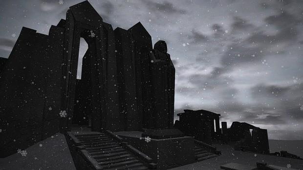 Rhen Var: Citadel Operation Storm C