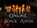 Diablo 2 Online - BlackWolf Patch 2.1.0