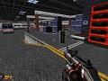 SPYmaps Ion Fury 1.0