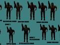 Half-Life Residual Life - Quake 2 & The Reckoning Strogg Guards