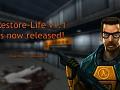 Restore-Life v1.1