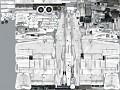 A-10C Thunderbolt II Template v2.1
