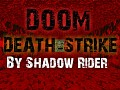 DOOM DEATH-STRIKE
