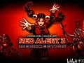 RED ALERT 3 MOD Insurrection 1.73 SourceCodes