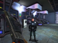 The Trap 2: Mindlock - MMod Compatibility Patch (1.0)
