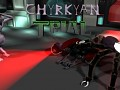 Chyrkyan Trial 2 PC DEMO