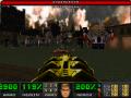 Legendary Doom Full