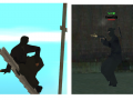 Ninja skins