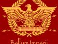 Bellum Imperii 1.5.2 (Full version)
