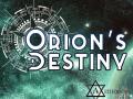 Orions Destiny Demo
