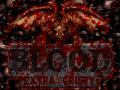 Blood Extra Crispy Open Beta v0.55 PATCH
