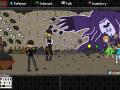 Black Crystals Demo V5