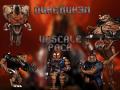 Duke Nukem 3D Upscale Pack - DTF Edition