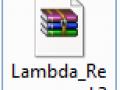Lambda Resources