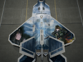 F-22A [CONNEXION]