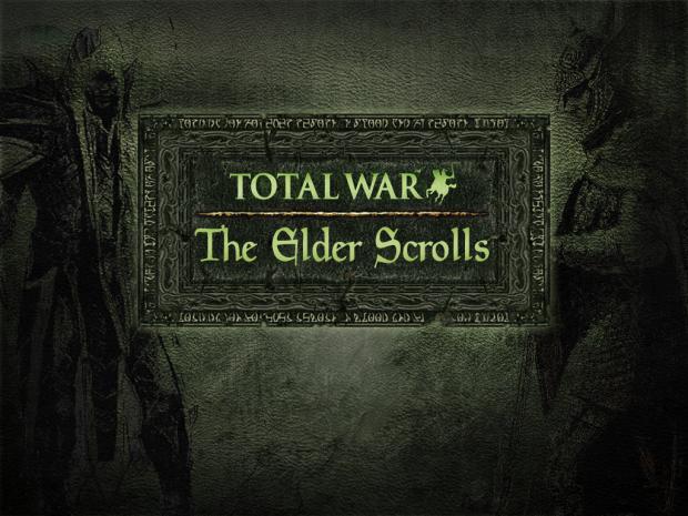 The Elder Scrolls: Total War 2.0 (Full Version) + Hotfix