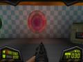 Brutal Doom 21 bug fixes and cut content