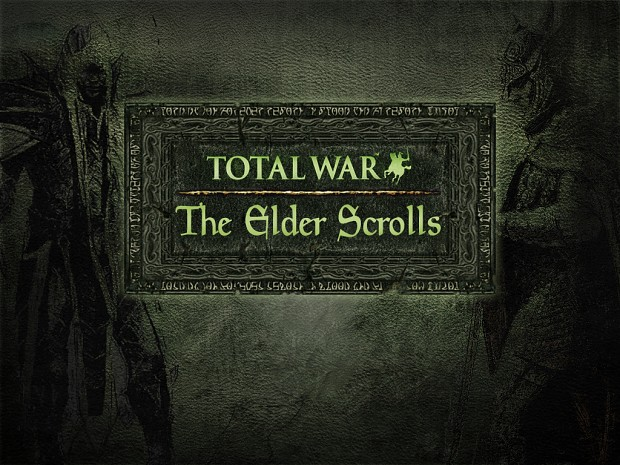 4GB patch for TES Total War