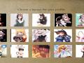 Anime Nekogirls Bannerpack