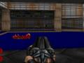 BR.v21 Super Shotgun for Vanilla Doom