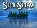 ShigShaw (Demo)