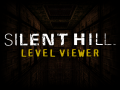 Silent Hill Level Viewer 2.0.2