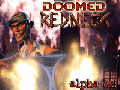 DOOMED REDNECK! (Alpha 0.1 - 12/11/2019)