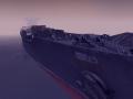 ship assault