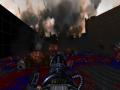 Mengo's Brutal Doom Version 2