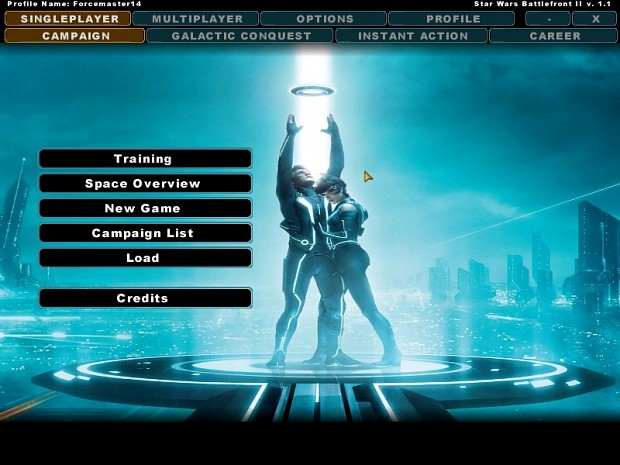 TRON: The Grid (Full Version)