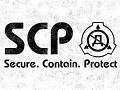 SCP CB Mr.D mod version 0.2