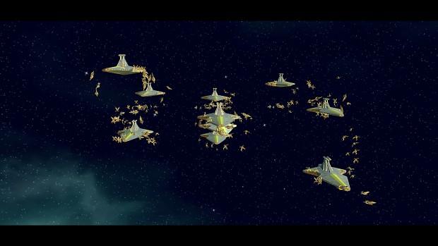 krystal fleet 0.1