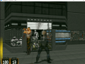 (Lame Duke 3d beta) Unlame player version beta # 3 2020