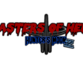 Masters of Hell - A Hunters Moon SP Experience RC1 (Full Edition)