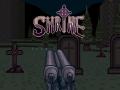 SHRINE 1.1
