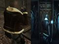 Resident Evil 4 Beta Skin  Pack (UHDE)